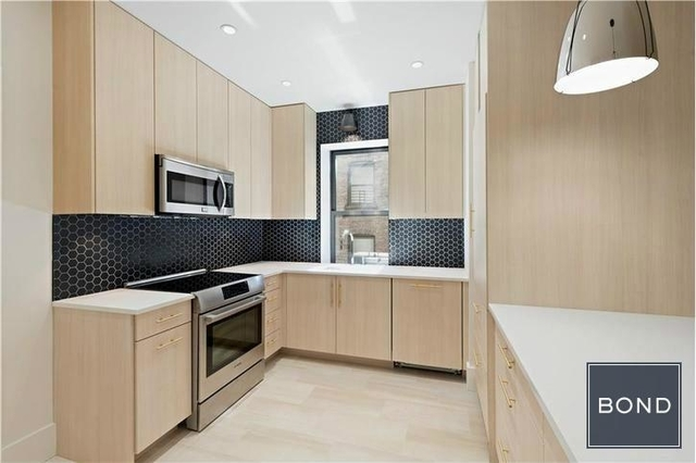 2 Bedrooms, East Harlem Rental in NYC for $7,450 - Photo 2