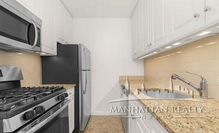 Studio, Theater District Rental in NYC for $2,825 - Photo 2