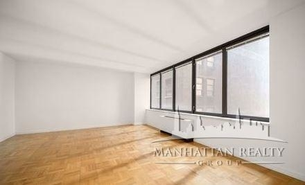 Studio, Theater District Rental in NYC for $2,825 - Photo 1
