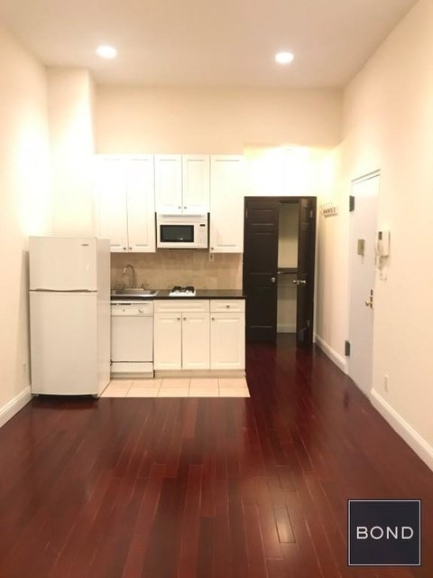 1 Bedroom, Upper West Side Rental in NYC for $2,150 - Photo 2