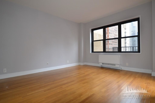 2 Bedrooms, Turtle Bay Rental in NYC for $4,990 - Photo 2