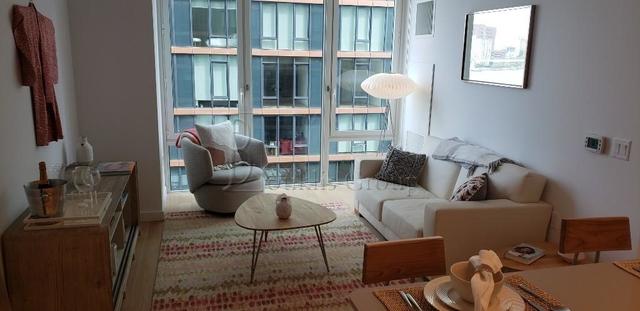 2 Bedrooms, Astoria Rental in NYC for $3,370 - Photo 2