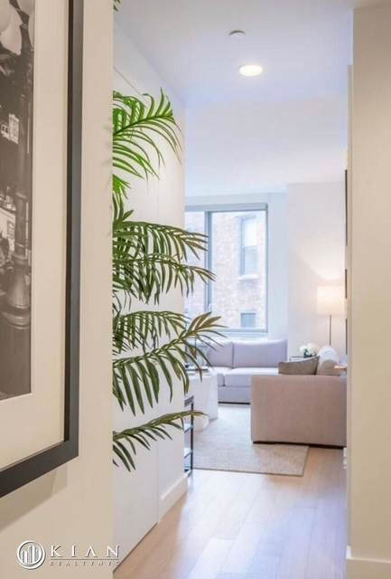 Studio, Murray Hill Rental in NYC for $3,785 - Photo 1