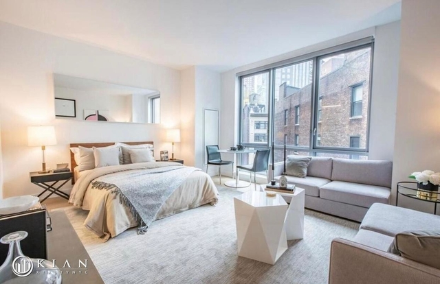 Studio, Murray Hill Rental in NYC for $3,785 - Photo 2