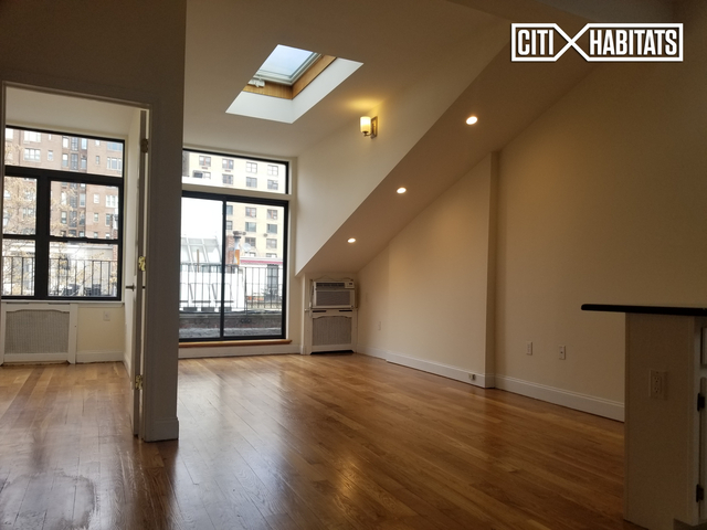 3 Bedrooms, Upper West Side Rental in NYC for $4,400 - Photo 1