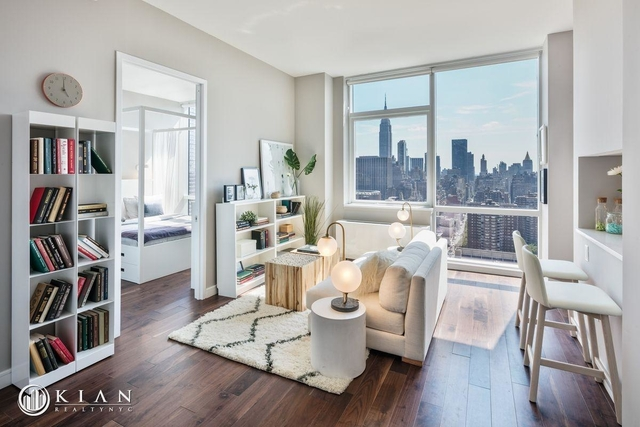 1 Bedroom, Chelsea Rental in NYC for $5,649 - Photo 1