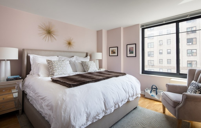 Studio, Hell's Kitchen Rental in NYC for $3,320 - Photo 1