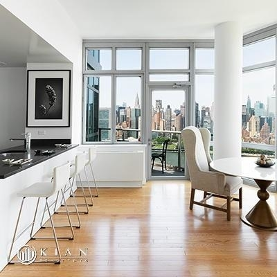 Studio, Hunters Point Rental in NYC for $2,521 - Photo 2