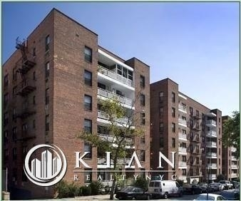 1 Bedroom, Flushing Rental in NYC for $1,881 - Photo 1