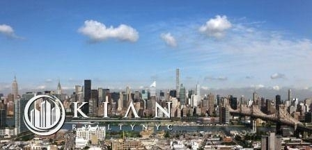 1 Bedroom, Long Island City Rental in NYC for $3,634 - Photo 2