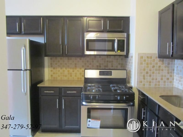 1 Bedroom, Manhattanville Rental in NYC for $2,195 - Photo 2