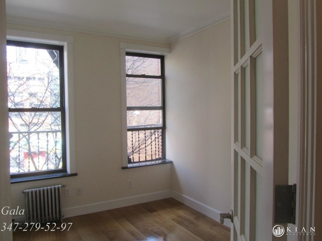 3 Bedrooms, Upper West Side Rental in NYC for $3,755 - Photo 2