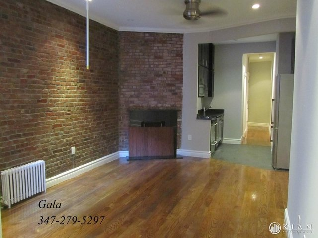 3 Bedrooms, Upper West Side Rental in NYC for $3,755 - Photo 1