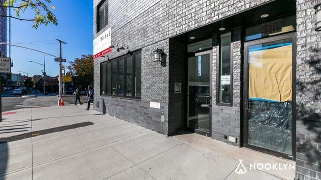 1 Bedroom, Central Harlem Rental in NYC for $2,876 - Photo 2