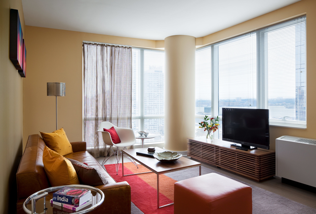 1 Bedroom, Hell's Kitchen Rental in NYC for $4,725 - Photo 1
