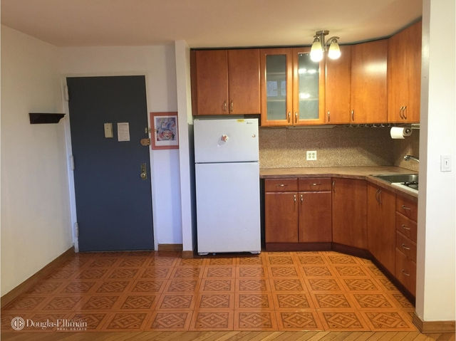 Studio, Dongan Hills Rental in NYC for $1,400 - Photo 1