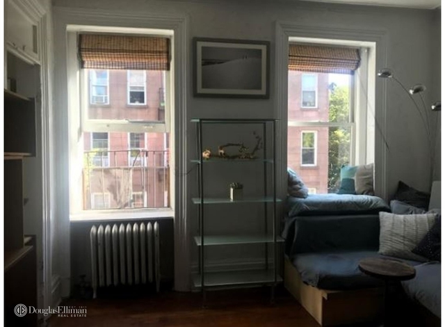 1 Bedroom, West Village Rental in NYC for $3,070 - Photo 1
