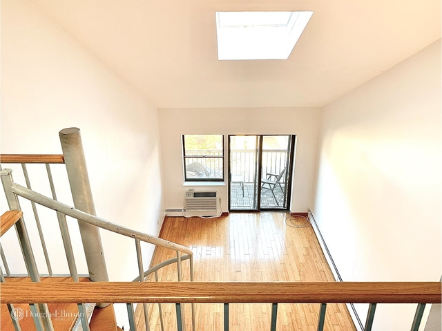 2 Bedrooms, Bay Ridge Rental in NYC for $2,699 - Photo 1