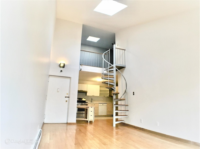 2 Bedrooms, Bay Ridge Rental in NYC for $2,699 - Photo 2