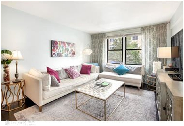 1 Bedroom, Greenwich Village Rental in NYC for $4,250 - Photo 2