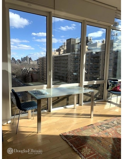 1 Bedroom, Manhattan Valley Rental in NYC for $3,975 - Photo 2
