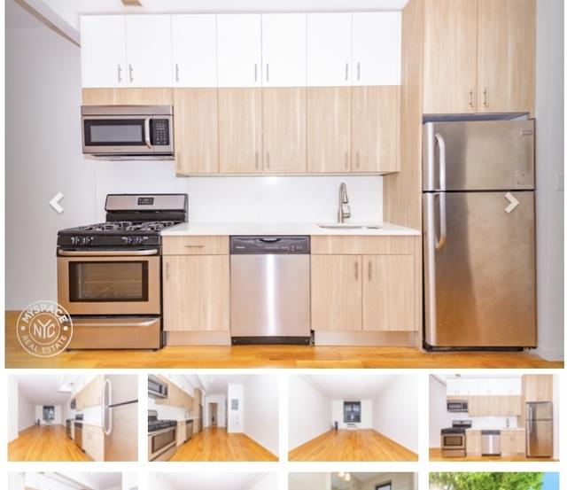 Studio, Bushwick Rental in NYC for $1,849 - Photo 1