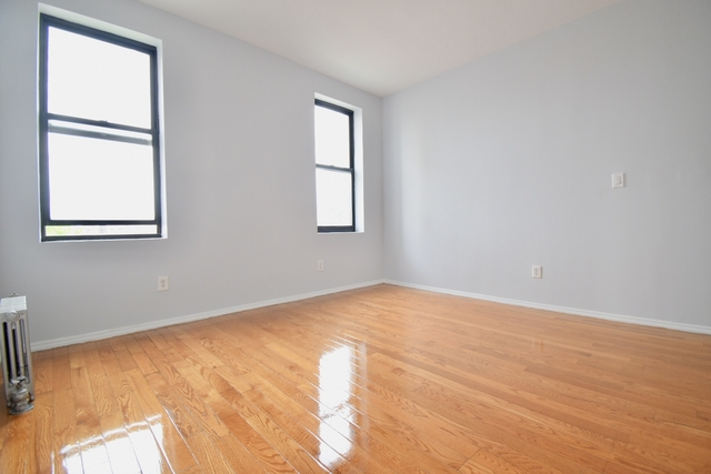 5 Bedrooms, Washington Heights Rental in NYC for $4,000 - Photo 2