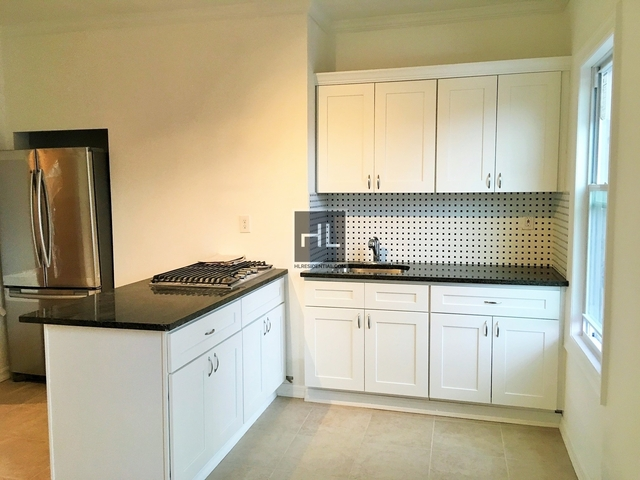 2 Bedrooms, Fort Greene Rental in NYC for $2,200 - Photo 1
