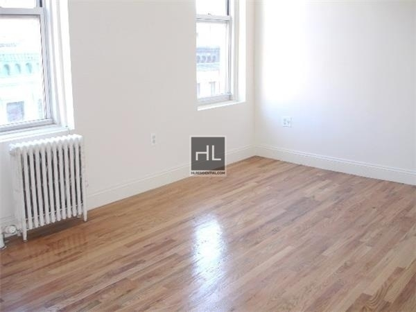 1 Bedroom, Greenwich Village Rental in NYC for $2,995 - Photo 2