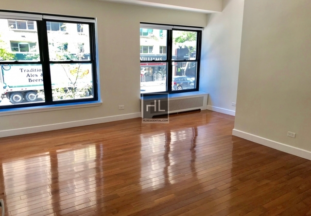 1 Bedroom, Sutton Place Rental in NYC for $3,736 - Photo 2