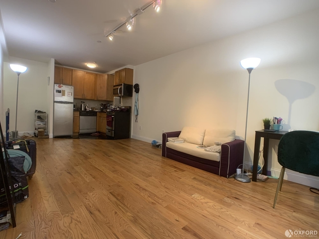 1 Bedroom, Upper West Side Rental in NYC for $2,525 - Photo 2