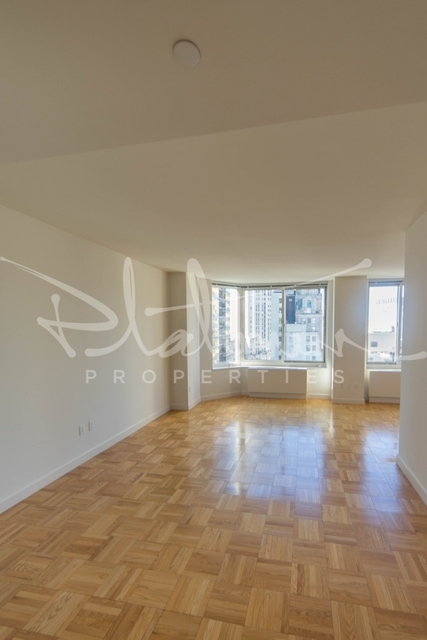 1 Bedroom, Tribeca Rental in NYC for $6,039 - Photo 1