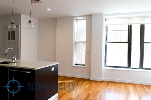 1 Bedroom, Prospect Lefferts Gardens Rental in NYC for $3,475 - Photo 2