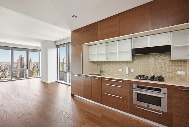 2 Bedrooms, Chelsea Rental in NYC for $9,111 - Photo 1