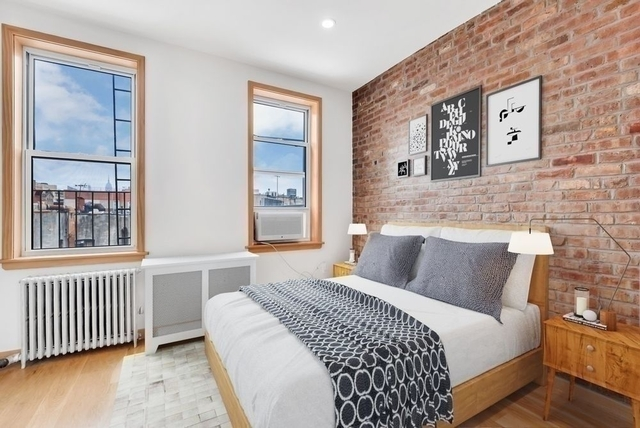 2 Bedrooms, Chinatown Rental in NYC for $3,071 - Photo 1