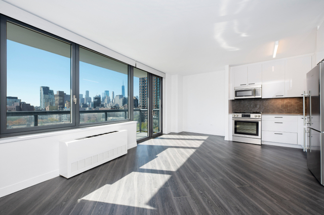 2 Bedrooms, Alphabet City Rental in NYC for $6,474 - Photo 1