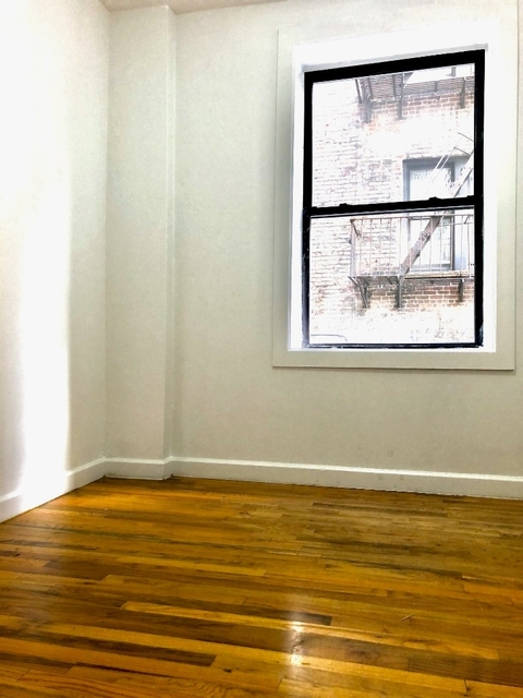 2 Bedrooms, Fort George Rental in NYC for $2,090 - Photo 2
