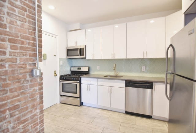 2 Bedrooms, Washington Heights Rental in NYC for $2,650 - Photo 1