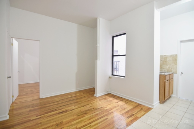 1 Bedroom, Washington Heights Rental in NYC for $1,795 - Photo 1