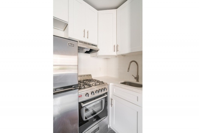 Studio, Hamilton Heights Rental in NYC for $1,788 - Photo 2