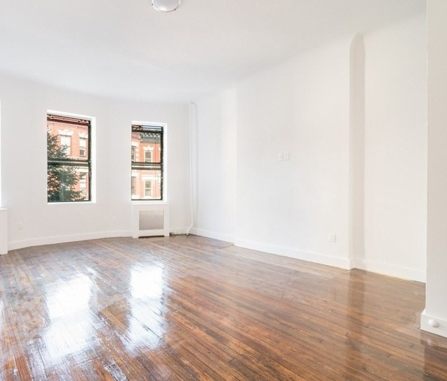 Studio, Hamilton Heights Rental in NYC for $1,788 - Photo 1