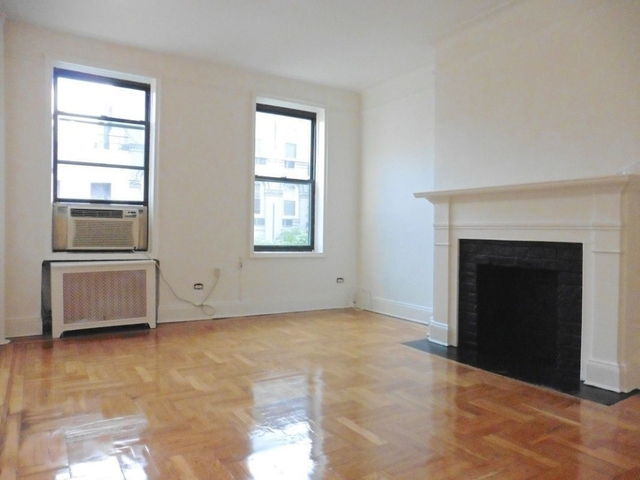 2 Bedrooms, Gramercy Park Rental in NYC for $2,995 - Photo 2