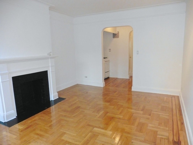 2 Bedrooms, Gramercy Park Rental in NYC for $2,995 - Photo 1