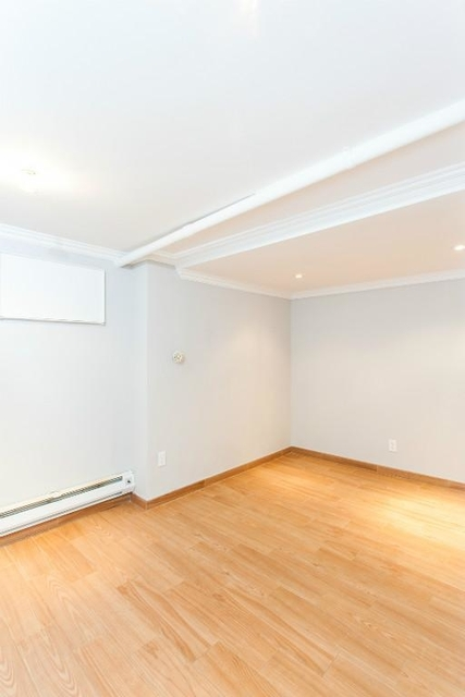 3 Bedrooms, West Village Rental in NYC for $4,795 - Photo 1