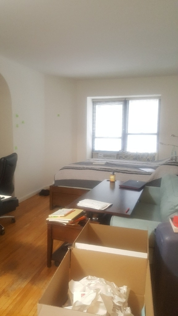 Studio, Theater District Rental in NYC for $2,350 - Photo 1