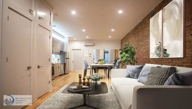 4 Bedrooms, East Harlem Rental in NYC for $3,999 - Photo 1