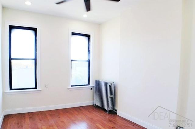 2 Bedrooms, Weeksville Rental in NYC for $2,350 - Photo 1