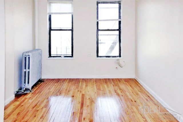 2 Bedrooms, Weeksville Rental in NYC for $2,350 - Photo 2
