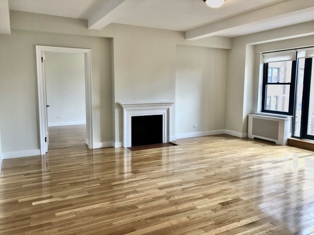 1 Bedroom, Sutton Place Rental in NYC for $3,869 - Photo 1