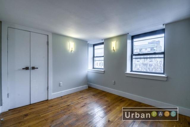 4 Bedrooms, Bushwick Rental in NYC for $3,585 - Photo 2